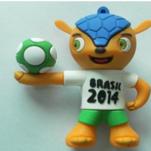 The Trash Pack plush toys (1)