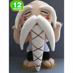 snoopy plush toys (1)