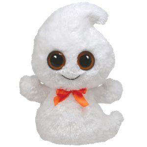 snoopy plush toys (2)