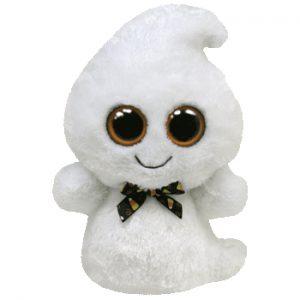 snoopy plush toys (3)