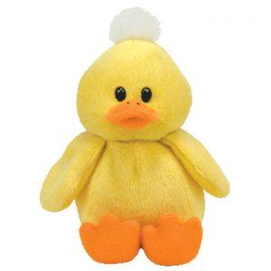 snoopy plush toys (4)