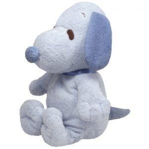 snoopy plush toys (6)