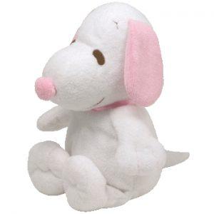 snoopy plush toys (7)